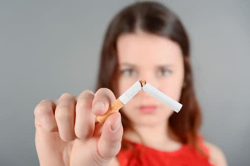 通販で買えるチャンピックスでタバコを吸っていい期間は?