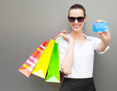 チャンピックスの通販はAmazonや楽天で買える?
